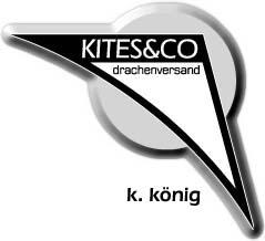 kitesLOGO.jpg (12265 Byte)